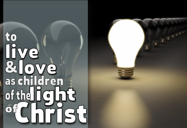 childrenofthelight